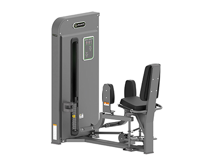 HM 13S Adductor / Abductor